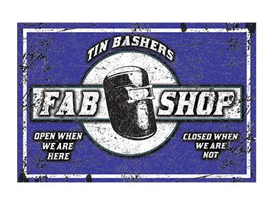 SHP001 – Fab Shop – 1218